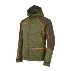 Veste Actistretch Jacket Stagunt