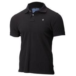 Polo Ultra Anthracite