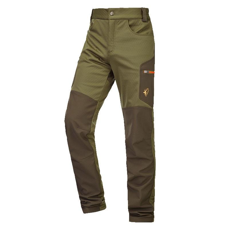 Pantalon Actistretch Stagunt
