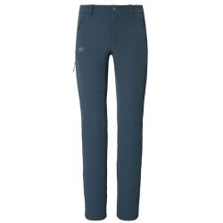 Pantalon All Outdoor III Pant M Millet