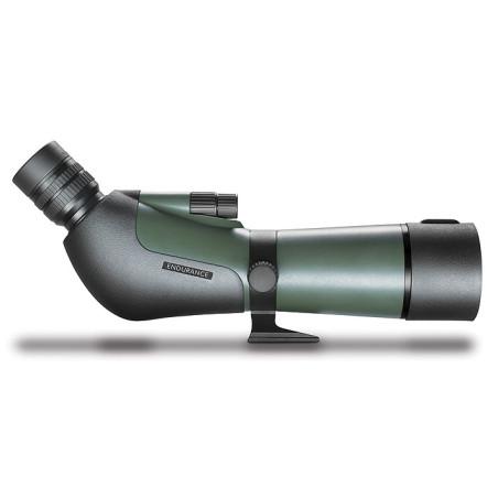 Hawke Optics Endurance ED 16-48x68