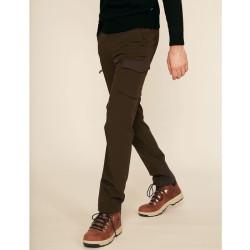 Pantalon Benyl Aigle