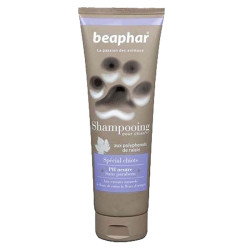 Shampooing Special Chiot Premium Beaphar