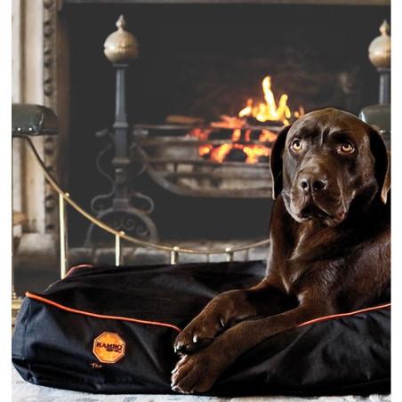 Matelas Rambo Ionic Dog Bed Horseware