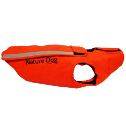 Gilet de protection standard Nature Dog 2019