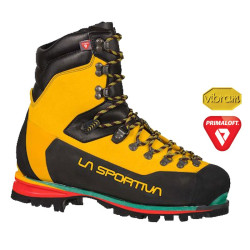 Chaussures Nepal Extreme LaSportiva
