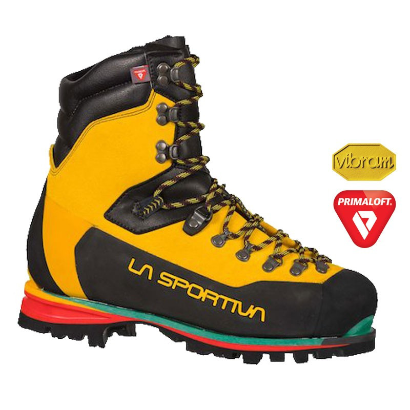 Chaussures Nepal Extreme La Sportiva