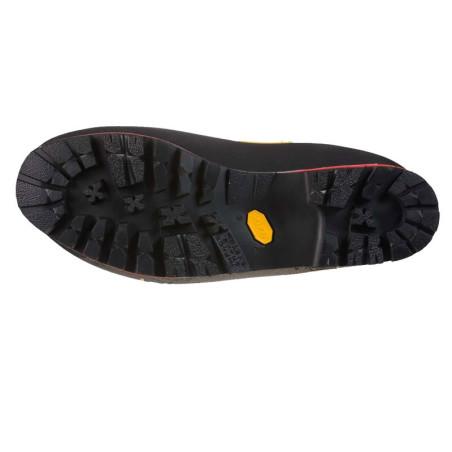 Chaussures Népal Cube GTX La Sportiva