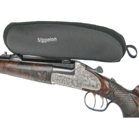 Housse pour lunette de tir Niggeloh