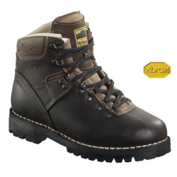 Chaussures Ortler Meindl