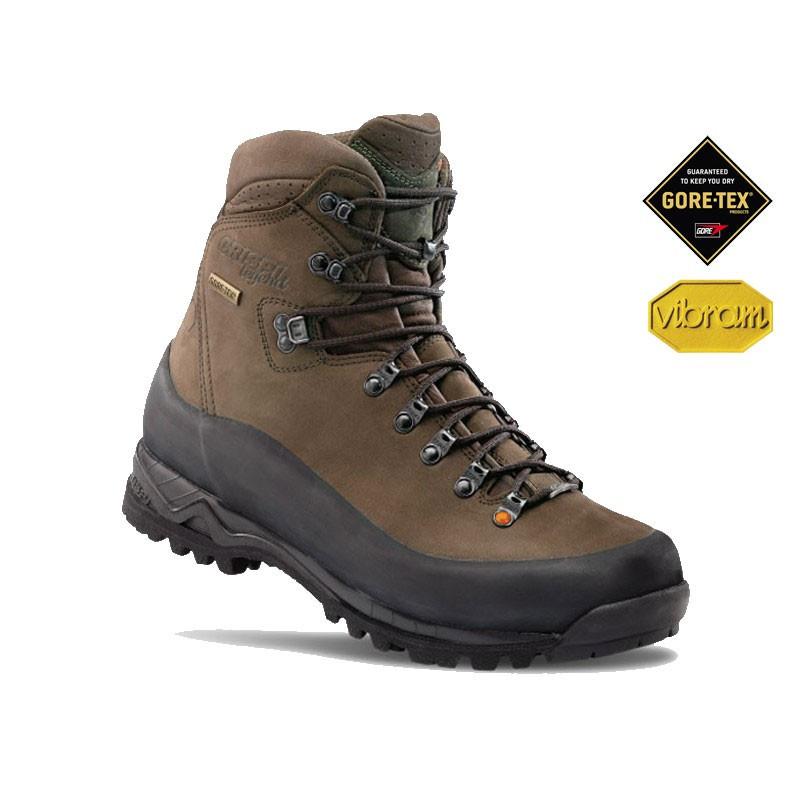 Chaussures de randonnée Nevada Legend GTX Crispi
