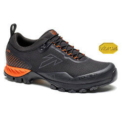 Chaussures Tecnica Plasma S