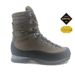 Chaussures Extreme Hunter Asolo