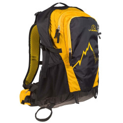 Sac à dos A.T.30 Backpack La Sportiva
