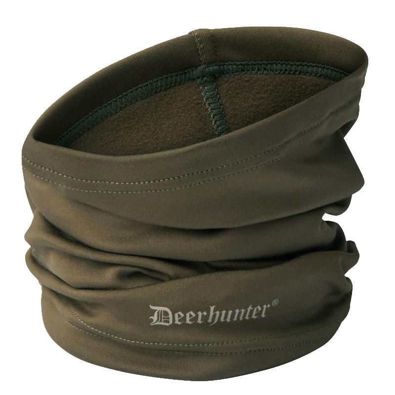 Tour de cou Deerhunter Rusky Silent