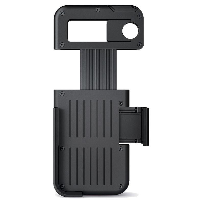 Adaptateur variable pour téléphone VPA Swarovski
