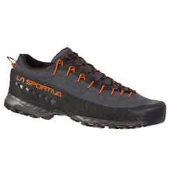 LaSportiva TX4 Carbon / Flame