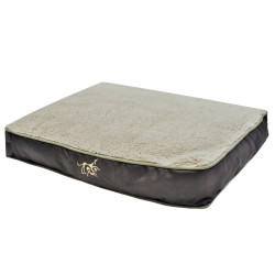 Matelas Oxford Coffee Vadigran