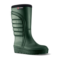 Bottes Winter Polyver Grand Froid