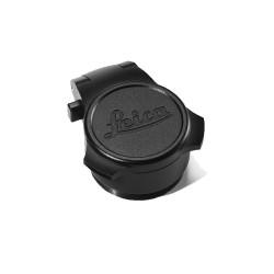 Leica Flip Cap pour Magnus I et Fortis 6
