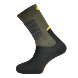 Chaussettes Hunting Expert basses Monnet