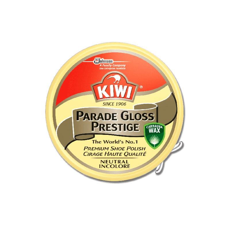 Crème pour bottes Kiwi