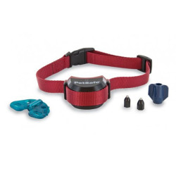 Collier anti-fugue chien Stay and Play Petsafe (15 à 71cm)