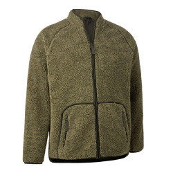 Veste polaire Germania Deerhunter