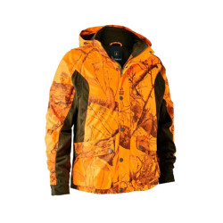Veste de chasse Explore transition Jacket Deerhunter