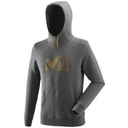 "Sweat à capuche ""Hoodie Sweat M"" Millet"
