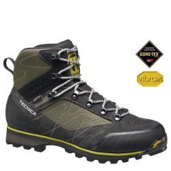 Chaussures Kilimanjaro II GTX Tecnica