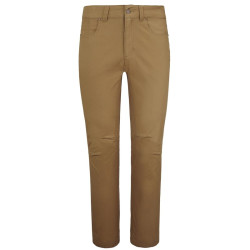 Pantalon Olhava Stretch Millet
