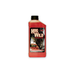 Hog Wild Pig Punch
