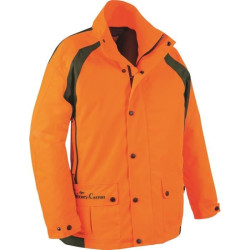 Veste Traq Light G7 junior Verney-Carron