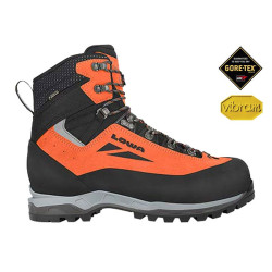 Chaussure Cevedale Evo GTX