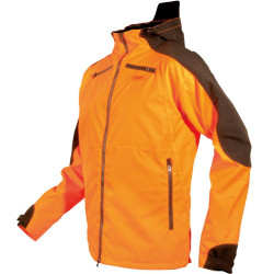 Veste Hart Iron xtreme-J LIGHT homme