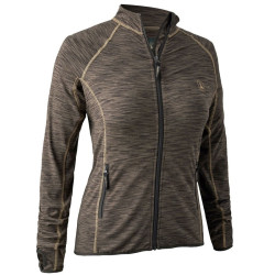 Veste Polaire Lady Insulated Femme Deerhunter