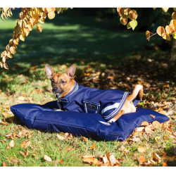 Matelas Amigo Dog Bed Horseware
