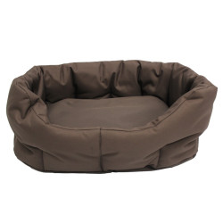 Panier Rambo Dog Bed Original Horseware