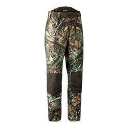 Pantalon Cumberland Realtree Adapt Deerhunter