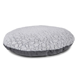 Coussin pour chien Mounty Ice Vadigran