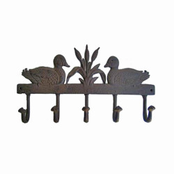 Porte-manteaux Canards Lovergreen