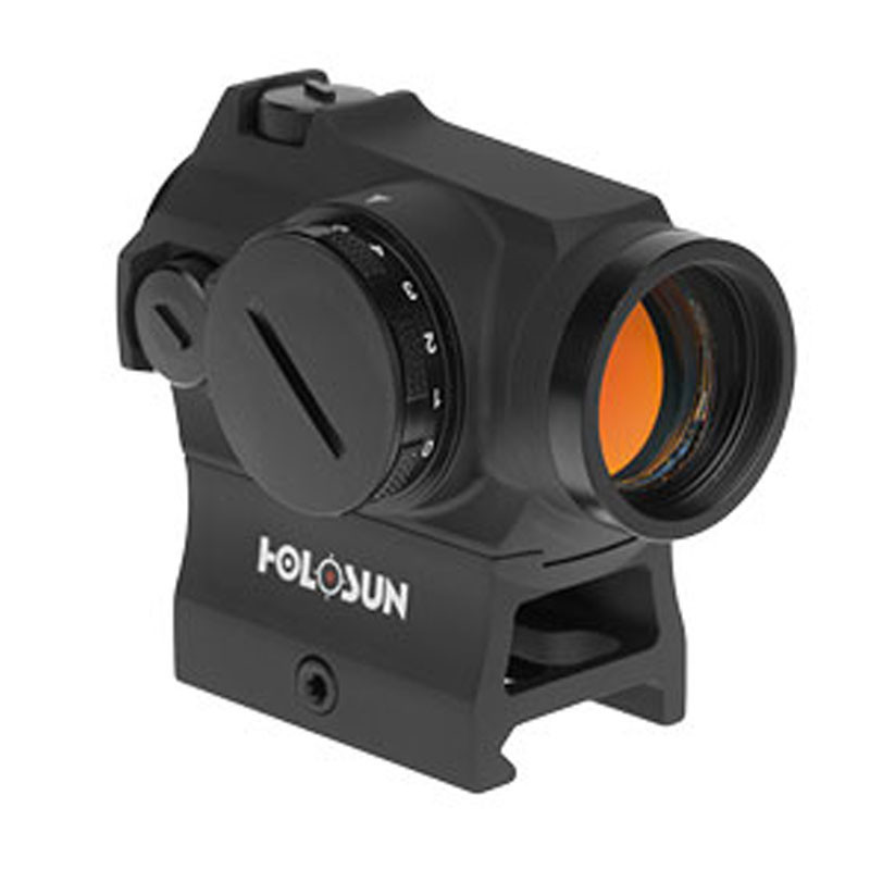 Point rouge Holosun 403R