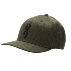 Casquette Grace Green Browning