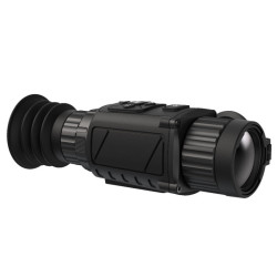 Lunette thermique Thunder TH25 HikMicro