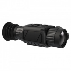 Lunette thermique Thunder TH35 HikMicro