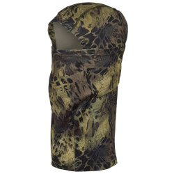 Cagoule Hawker Scent Control Seeland