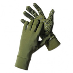 Gants GRIP GLOV' de Verney-Carron