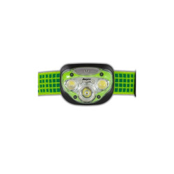 Torche Frontale Energizer Vision HD+ Headlight 5 Leds