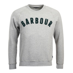 Sweat homme Barbour